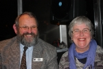 Chris Pfeiffer Robyn Pfeiffer_5