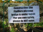 Pfeiffer Sunday Creek Bridge_3