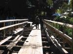 Pfeiffer Sunday Creek Bridge_7
