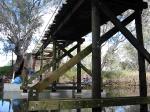 Pfeiffer Sunday Creek Bridge_9