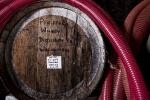 Winery_3