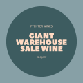 resized/warehouse-sale-logo_120x120